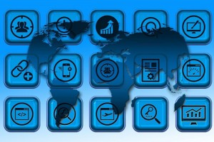 Aktuelles-network-Digitale-Transformation