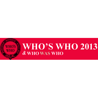 Logo_Who_is_Who