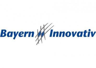 Logo_Bayern_Innovatin