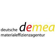 Logo_DEMEA