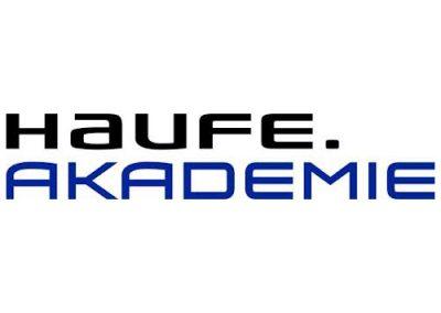 Logo_Haufe_Akademie