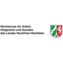 Logo_LMfAIS_NRW
