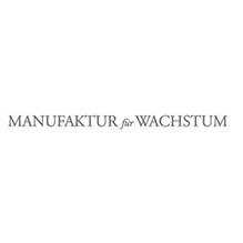 Logo_Manufraktur_fuer_Wachstum