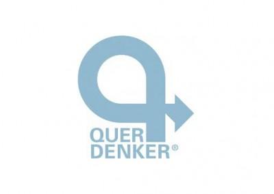 Logo_Querdenker