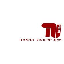 Logo_TU_Berlin