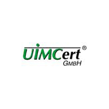 Logo_UIMCert