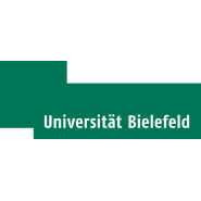 Logo_Universitaet_Bielefeld