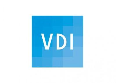 Logo_VDI