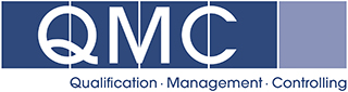QMC Unternehmensberatung