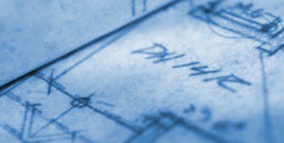 Kostenfrühvermeidung durch entwicklungsbegleitende Kalkulation