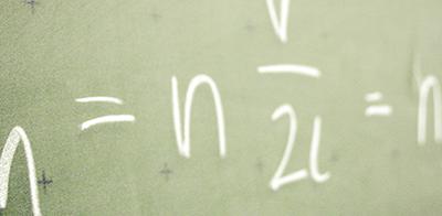 Komplexität beherrschen – Das Wesentliche im Fokus