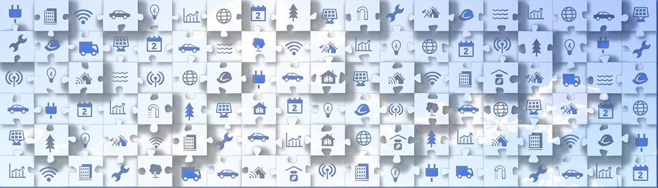 Durchgängige Digitalisierung einer globalen, markenweiten Produktentstehung