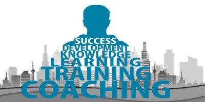 Aufbau Führungsstrukturen & Coaching